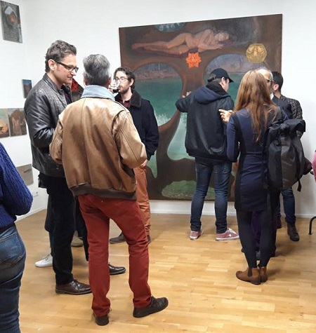 vernissage_simon_2