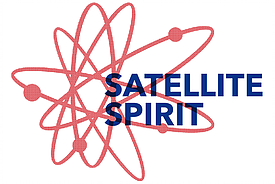 satellite_spirit_gde