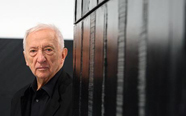 psoulages