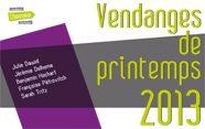 vendanges2013-gd